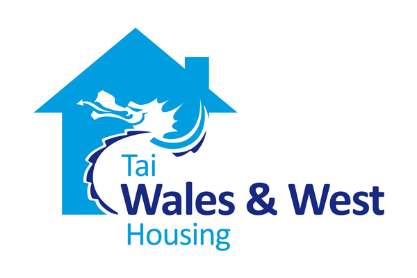 Wales and West Housing