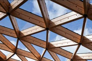 How the Timber Industry Can Help Solve the Housing Crisis