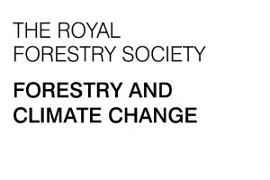 RFS Forestry and Climate Change