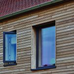Making the Foundational Economy happen - with joinery