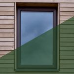 Wooden Windows-Specification guidance for timber windows