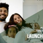 New Building Performance Guidance - Launch event