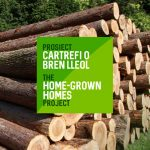 Delivering Net Zero Carbon Housing in Wales