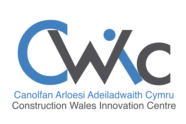 Construction Wales Innovation Centre