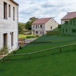 Creating net zero carbon homes and communities in Wales